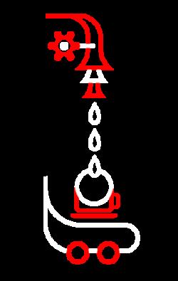 funnel marketing icona 3