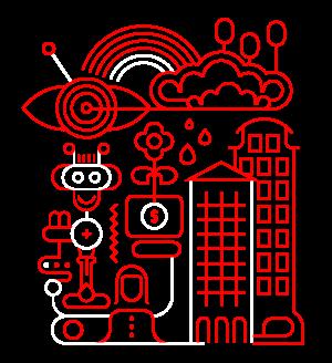 graphic design roma 3