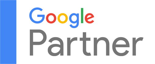 certificazione google ads agenzia web marketing roma