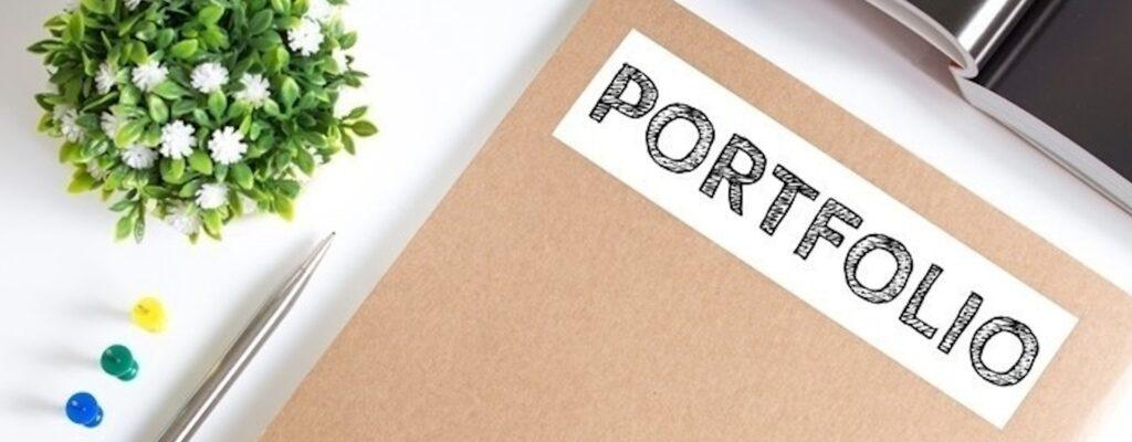 portfolio agenzie seo roma